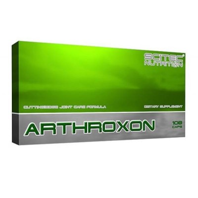 Arthroxon
