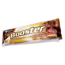 Baton Booster