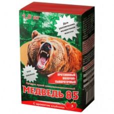 Медведь 85