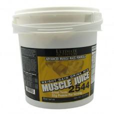Muscle Juice 2544