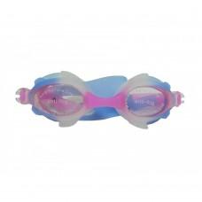 КНР Очки для плавания, D620