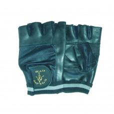 Перчатки атлетические, GYM-L-M