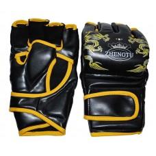 Перчатки для рукопашного боя, RUK-5