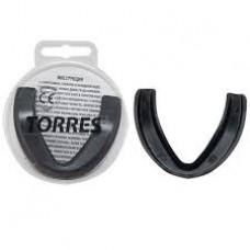 Капа Torres 1023 bk
