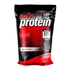 Activ Protein