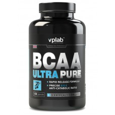 VP Labs BCAA Ultra Pure