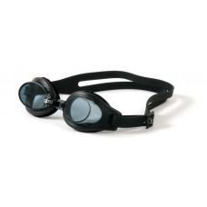Очки для плавания  AQUA, 352-07005