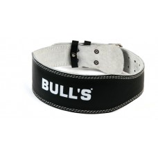 Пояс штангиста Bull's, WB-393-S
