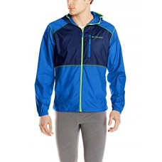 Куртка Columbia Flash Forward Windbreaker