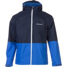 Куртка Columbia Roan Mountain Jacket