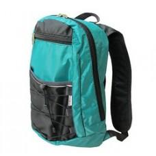 Рюкзак молодёжный Легион