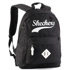 Рюкзак Skechers Freeway black