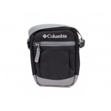 Сумка Columbia Canopy Wanderer side bag