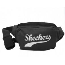 Сумка на пояс Skechers 76804