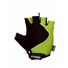 AGC-02 Green Велоперчатки для комфортного катания на велосипеде. 17