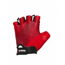 AGC-01 Red Облегченные велоперчатки для прогулок на велосипеде 19