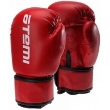 Тренировочные боксерские перчатки LTB-19012 642