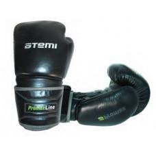 Боксерские перчатки APBG-002 650