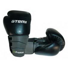 Боксерские перчатки APBG-001 651