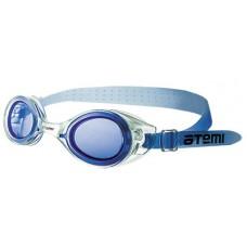 Детские очки для плавания N7300 792