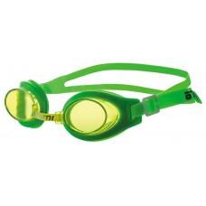 Детские очки для плавания S100 796