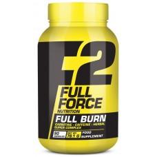Full Burn