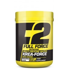 KREA-FORCE
