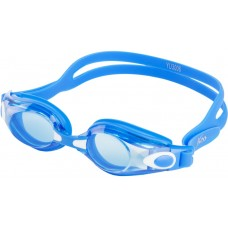 Очки для плавания Joss YU3006-51