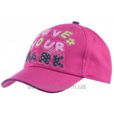 Бейсболка для Девочек Demix  Girl's Baseball Cap 9Kcc01850