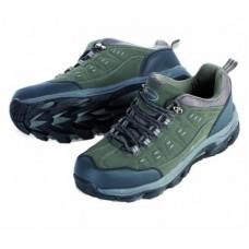Полуботинки мужские Men's Low Shoes Altai OAM935240