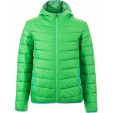 Куртка для мальчиков JBA1037228