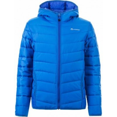 Куртка для мальчиков JBA103Z228