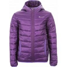 Куртка для девочек JGA101P428