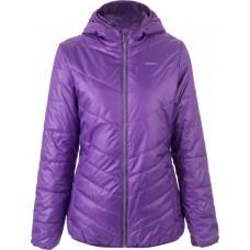 Куртка для женщин JWTW01P242