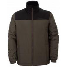 Куртка для мужчин JME107T246