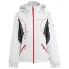 Куртка для женщин N6WXJ40042