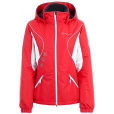 Куртка для женщин N6WXJ48242