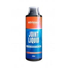 Joint Liquid