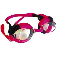 Детские очки для плавания S300