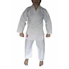Кимоно для каратэ ATEMI PKU-320