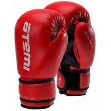 Перчатки боксёрские ATEMI LTB19019