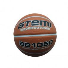 Мяч баскетбольный ATEMI BB1050