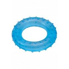 Эспандер кистевой (кольцо массажное) ATEMI AER-01