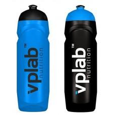 Бутылка для воды VP Lab 750мл