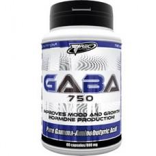 Trec Nutrition GABA