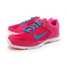 Кроссовки Nike WMNS NIKE FLEX TRAINER 4