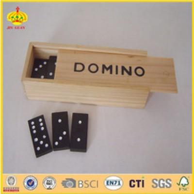 Настольная игра «Домино» 8459