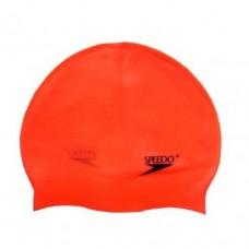 Шапочка для плавания W250