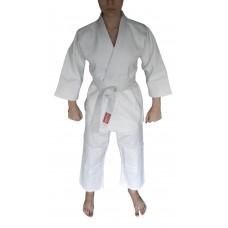 Кимоно для дзюдо ATEMI PJU-302