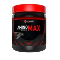 Amino Max 200gr